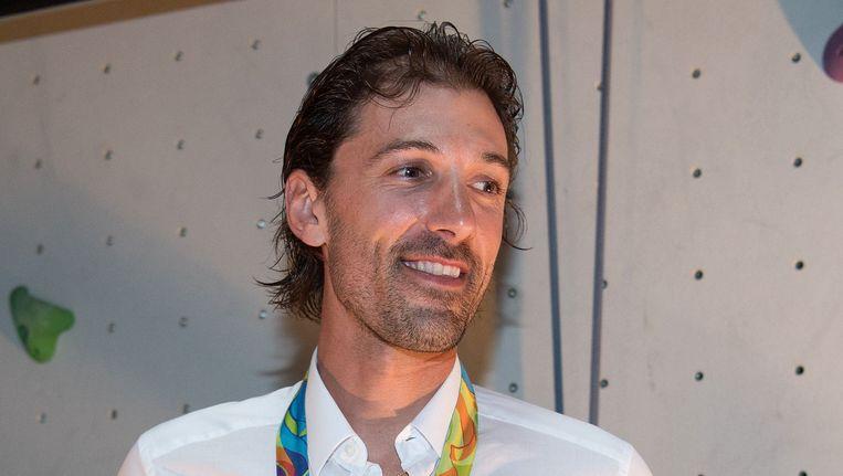 Fabian Cancellara Beeld photo_news
