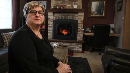 """School vergeet poetsvrouw Betty bij viering gepensioneerden: """"Ben nog nooit zo vernederd"""""""