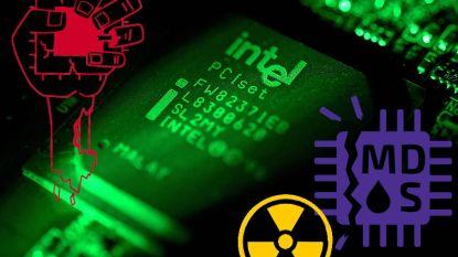 Lekke Intel-processor in bijna elke pc: wat is het en wat kan je eraan doen?