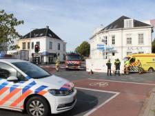 Omgekomen fietser is 78-jarige inwoner van Lochem
