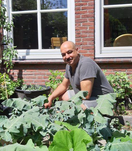 Mondiaal Centrum Breda viert  lustrum met liveshow op YouTube: 'Ik voel me veilig hier'