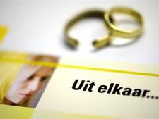 Strijd tegen schulden begint in Zwolle