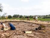 Nederlandse archeologen leggen gigantische Romeinse villa bloot: 'Dit is uniek'