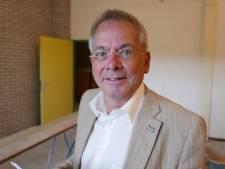 Crisis in bestuur van Voedselbank Boxtel, eten wel gewoon uitgedeeld