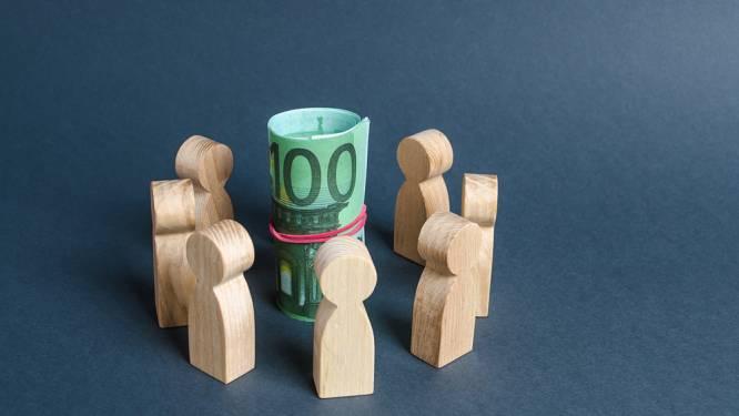 Crowdlending: een waardig alternatief voor het spaarboekje?