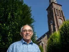 Verkopen vastgoed helpen Boxtelse parochie uit de rode cijfers