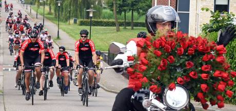 Inschrijving Zeeuws-Vlaamse Delta Ride for the Roses gesloten