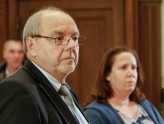 """Advocaat Boigelot in zaak Dellea: """"Twijfel druipt van dit dossier af"""""""