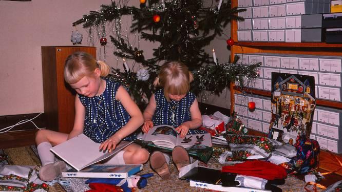 Heimwee naar die kerst van toen? Een expert legt uit hoe dat komt en onze redactie vertelt over hun favoriete oldschool kerstitems