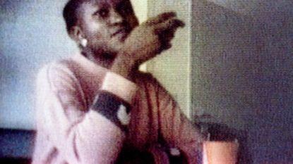 Hoe dood van Semira Adamu 20 jaar geleden Belgisch asielbeleid op zijn kop zette