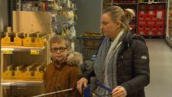 """Belg slaat aan het hamsteren uit vrees voor coronavirus: """"Nergens voor nodig"""""""