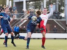 FC Trias baalt van eerlijke grensrechter Geert Lobeek