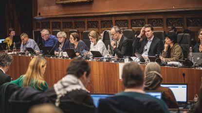 Brugse Poort wordt 'actuadebat' op de digitale gemeenteraad