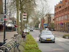 VVD-Hellendoorn wil koopzondag als verkiezingsthema
