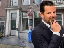 Het verlies van Ekko en De Helling is een hartverscheurend verlies voor Utrecht