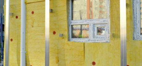 Foutje kost woningstichting Vivare drie ton: aanvraag voor subsidie was twee dagen te laat