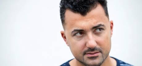 Özcan Akyol uit Deventer genomineerd voor Greatest Man-award