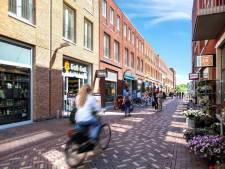 C&A blijft na huurverlaging toch in winkelhart Gouweplein in Waddinxveen