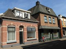 Doorstart Hengelose zorginstelling Back to Basic in de maak