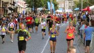 Herentals Fietst & Feest schrapt duatlon door organisatorische en financiële reden