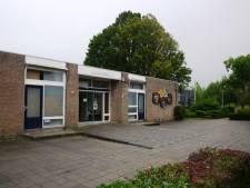 Sloop museum Prinsenbeek stil na vondst asbest