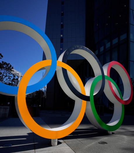 Japan en IOC akkoord: Spelen beginnen op 23 juli 2021