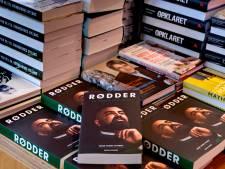 Deense ex-bendeleider neergeschoten na lancering boek over crimineel verleden