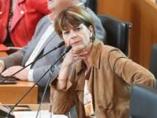 """Les radars-tronçons seront bien mis en service en Wallonie"""