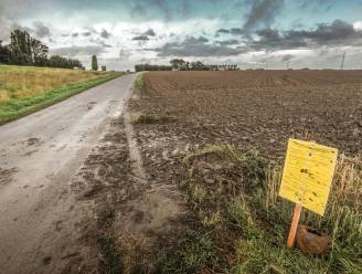 Nieuwe windturbines in Ieper: gedeputeerde hoopt dat procedureslag uitblijft