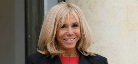 Ce surnom blessant que François Hollande et Julie Gayet donnaient à Brigitte Macron