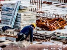 Inwoners eerst aan zet bij start bouw veilingterrein Tiel