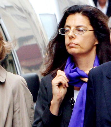 Financiële wereld kijkt uit naar nieuwe rijkste vrouw ter wereld