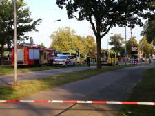 ProRail over drama op spoor bij Oss: inktzwarte dag