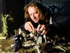 Arnhemse film met Gouden Kalf nu gratis online te bekijken