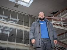 Goudse moskee vraagt om bescherming na aanslag in Duitsland