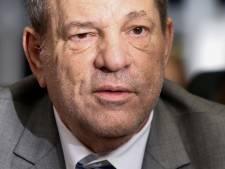 19 millions de dollars pour des victimes d'Harvey Weinstein mais le verdict divise