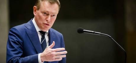 LIVE | Tweede Kamer debatteert over toekomst IJsselmeerziekenhuizen