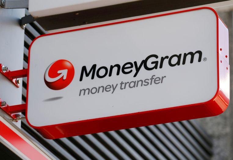 7a51f7a02f7 MoneyGram verhuist Europees hoofdkwartier naar Brussel | Economie ...
