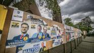 """Meeste VB-stemmers in Wielsbeke, Lendelede, Harelbeke en Kuurne : """"Waarom? N-VA was geen optie meer"""""""