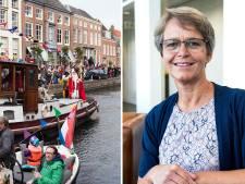 Burgemeester Stichtse Vecht hoeft de landelijke sinterklaasintocht niet in haar gemeente