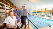 Brugse zwembaden in nieuwe handen: 800 uur zwemplezier extra