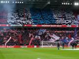 PSV hoopt meer volledig nieuwe seizoenkaarthouders te trekken
