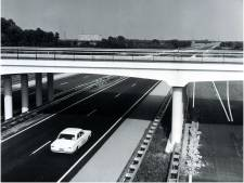 A67 was vooral bedoeld voor het vrachtverkeer