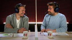 Met dank aan Pedro Elias: Wesley Sonck én Kevin Van Der Perren worden ereburger van Ninove