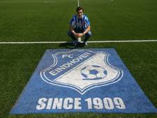 FC Eindhoven haalt met Anderlecht-talent zesde versterking binnen