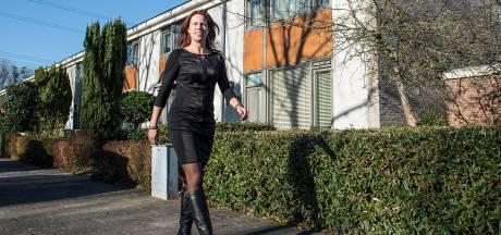Woningcorporatie Laurentius klimt uit het dal: 'De fraudezaak heeft een enorme impact gehad'