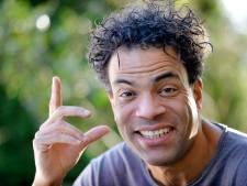 Hengelose campagne 'Bye Bye Bak' met Jeffrey Spalburg kost ruim een ton