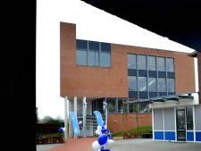 Hofleverancier van de provincie: drie scholen Rivierenland excellent