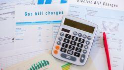 Betaalt u te veel voor uw energie? Zo komt u het snel te weten