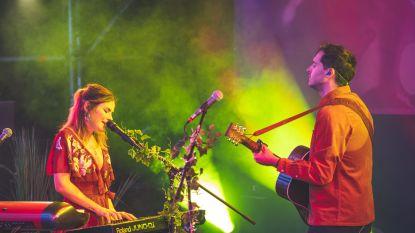 The Starlings willen Radio 2 Zomerhit zo graag dat ze persoonlijk nummer schrijven voor één van de stemmers